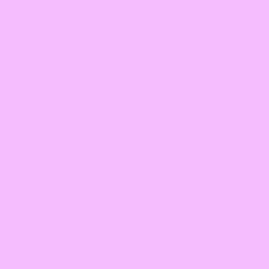 body-lavender