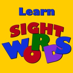 body-learn-sight-words-app