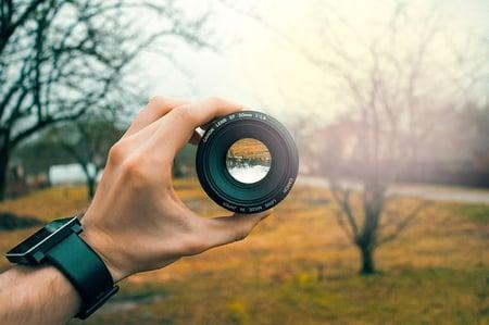 body-lens-focus