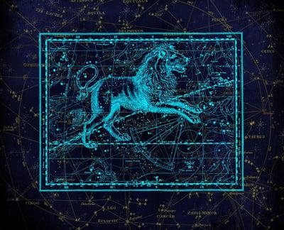 body-leo-astrology-cc0
