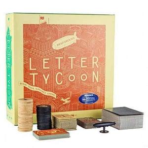 body-letter-tycoon