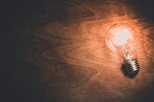 body-lightbulb