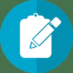 body-list-clipboard-logo-graphic