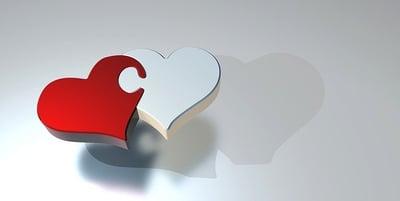 body-love-puzzle-hearts