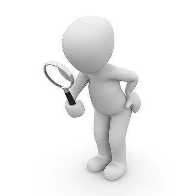 body-magnifying-glass-figure