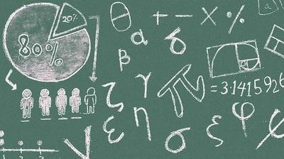 body-math-formulas-chalkboard