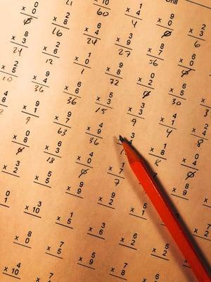 body-math-formulas