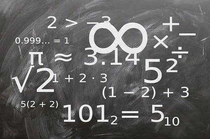 body-math-symbols-blackboard