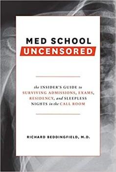body-med-school-uncensored