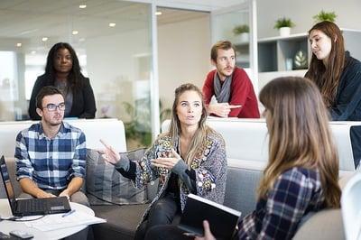 body-meeting-students-professionals-millennials-cc0