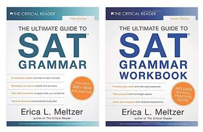 body-meltzer-workbooks