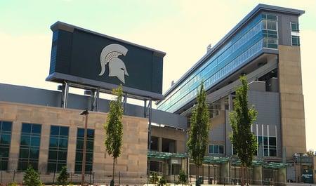 body-michigan-state-university
