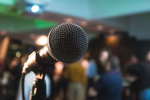 body-microphone-kane-reinholdtsen