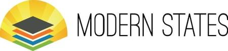 body-modern-states-logo