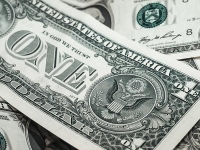 body-money