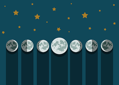 body-moon-phases-cc0