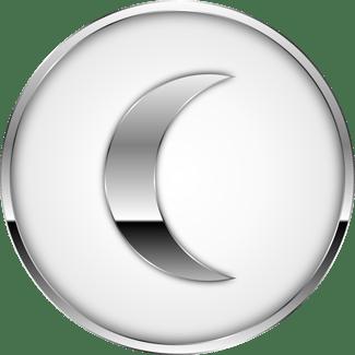 body-moon-sign-cc0