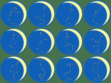body-moon-signs-cc0