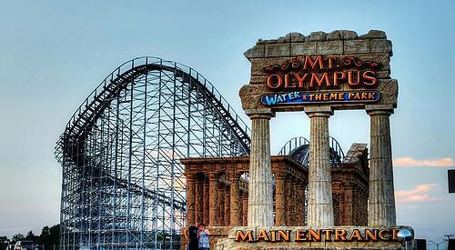 body-mount-olympus-water-park
