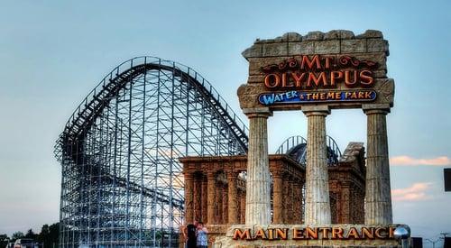 body-mount-olympus-water-park