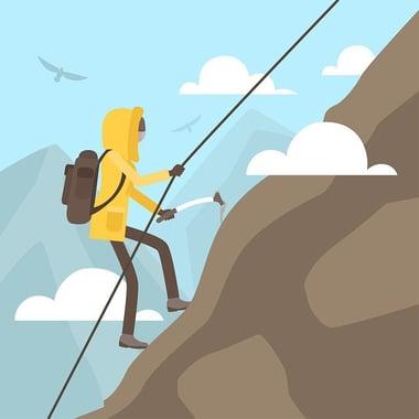 body-mountain-climber-spelunk