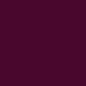 body-mulberry