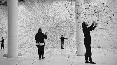 body-museum-exhibit-art