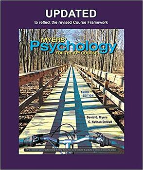 body-myers-psychology-ap-updated