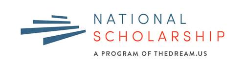body-national-scholarship