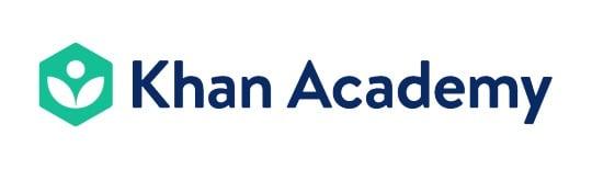 body-new-khan-academy-logo