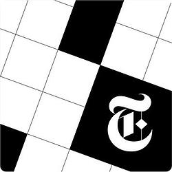 body-new-york-times-crossword