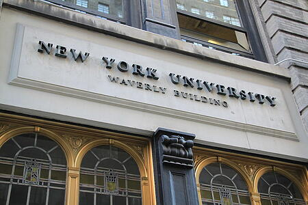 body-new-york-university-nyu-1