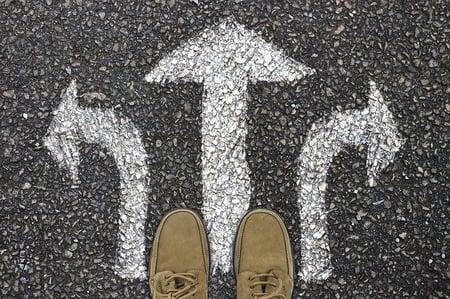 body-next-arrows-feet