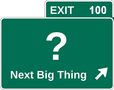 body-next-big-thing