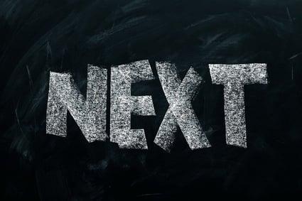 body-next