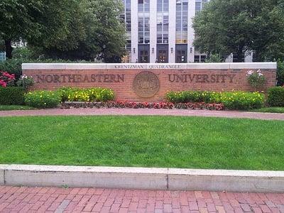 body-northeastern-university-dethwench-wikimedia