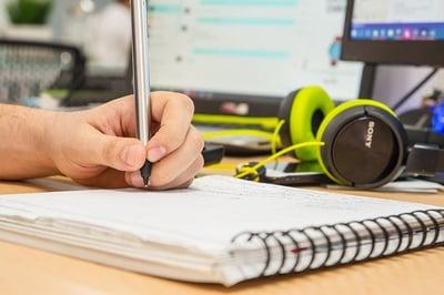body-notebook-homework-study-studying