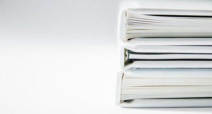 body-notebook-stack