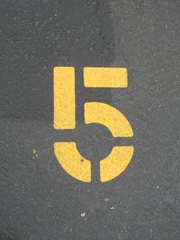 body-number-five-squidish-flickr