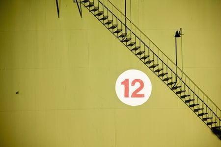 body-number-twelve-12