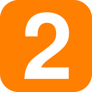 body-number-two-2-cc0