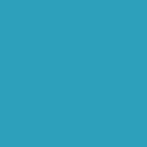 body-ocean-blue