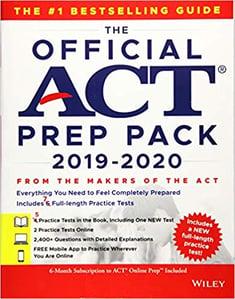 body-official-act-prep-book-2020
