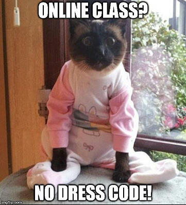 body-online-class-meme