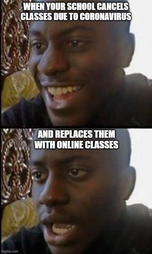 body-online-learning-meme-covid19