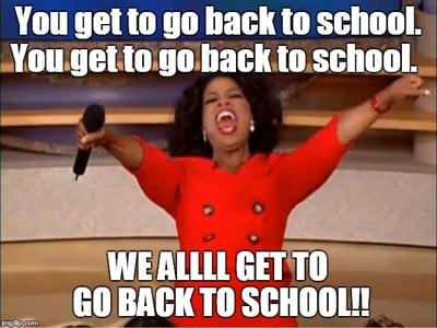 body-oprah-back-to-school-2b4w1v9