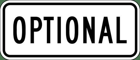 body-optional-sign