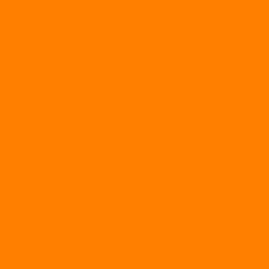 body-orange-cc0