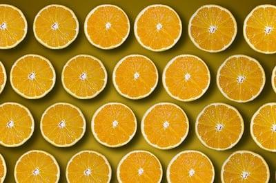 body-oranges-cc0-1