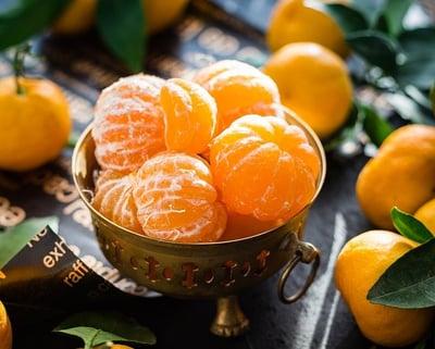 body-oranges-cc0